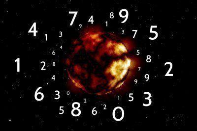 Число имени рассчитать онлайн: секрет расчета от нумеролога; нумерология имени — Хобби и развлечения